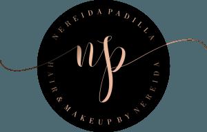 Nereida Padilla