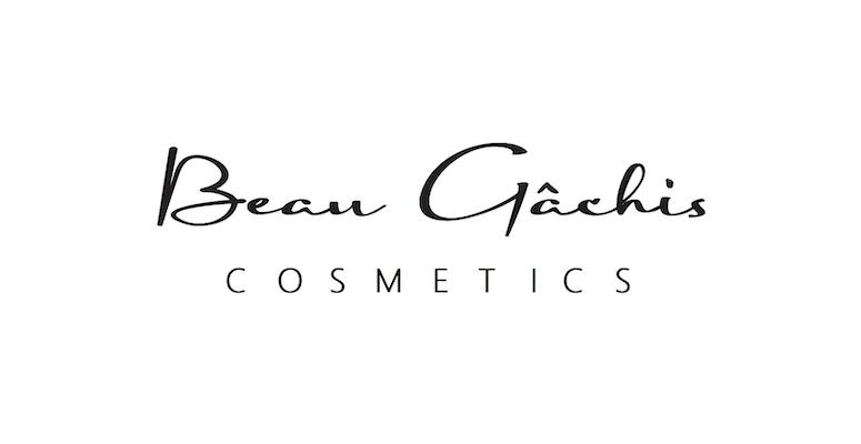 Hair and Makeup by Nereida Paretners Beau Gachis Cometics