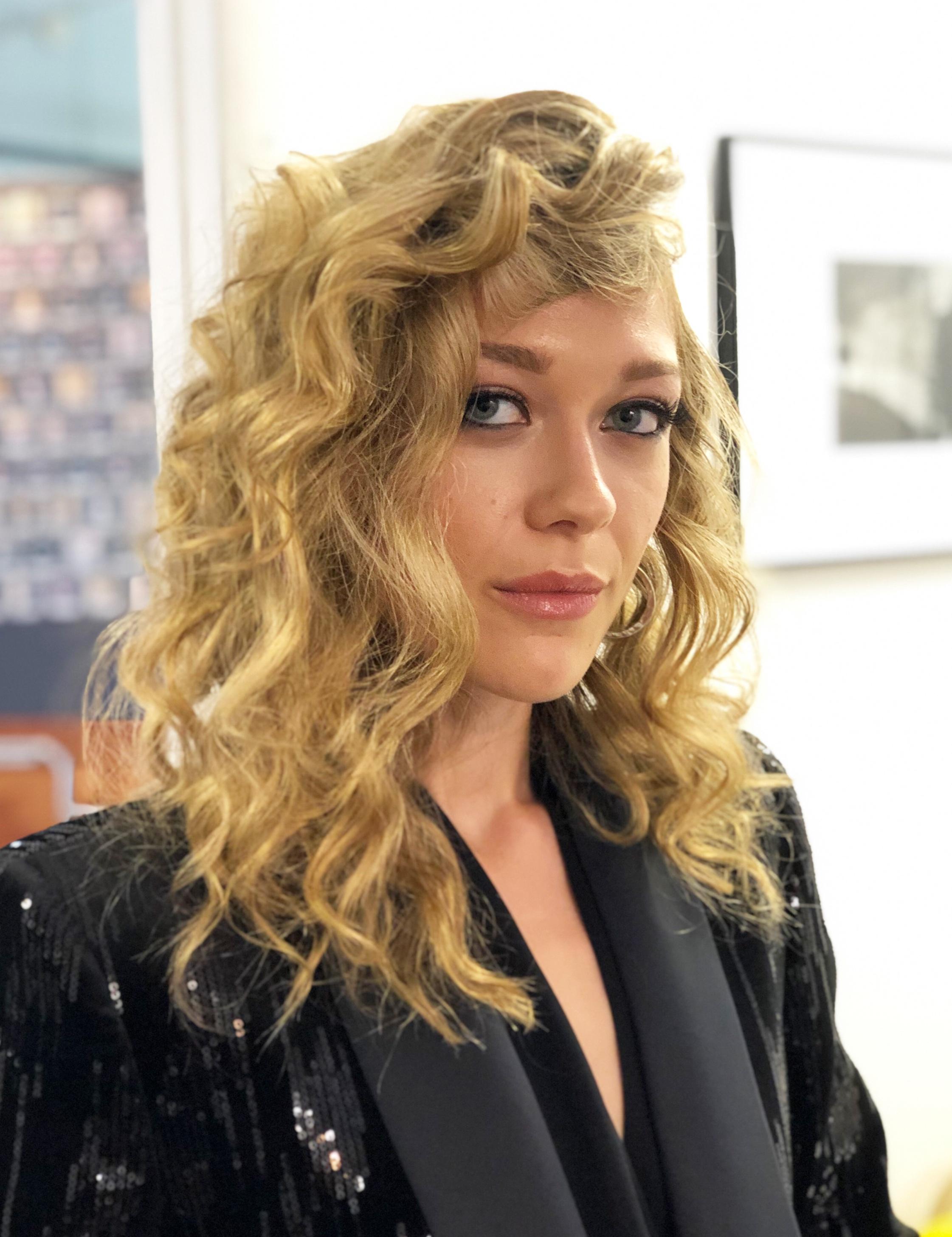 Hair and Makeup by Nereida Metro Tampa Bay Metro Two